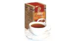 Royal-T Organic Rooibosu Tea